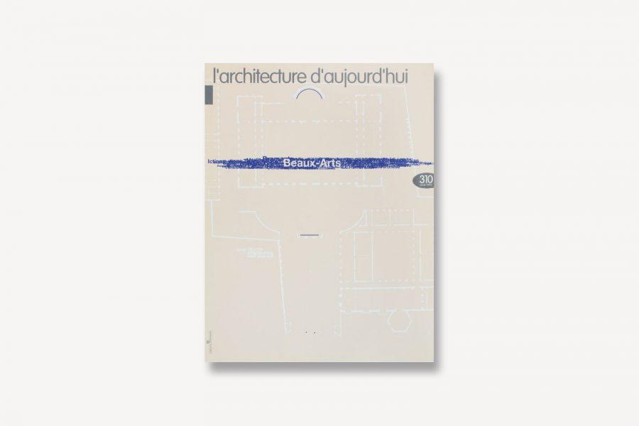 l'architecture d'aujourd'hui - AA-310.jpg