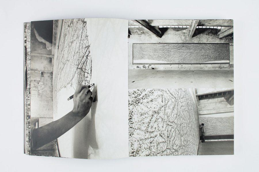 Giuseppe penone - IMG_0641V2.jpg