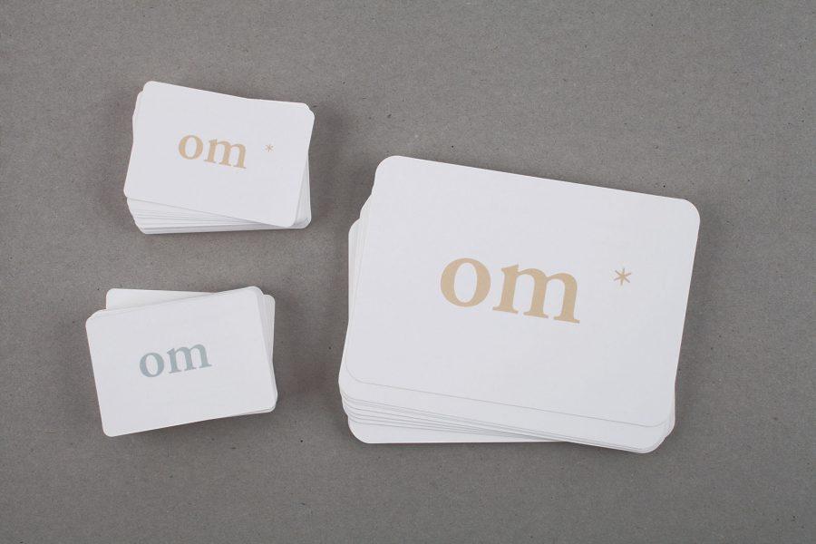 OM culture coaching - IMG_5215-1.jpg