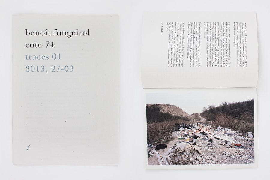 cote 74 / benoît fougeirol - Traces-01.jpg