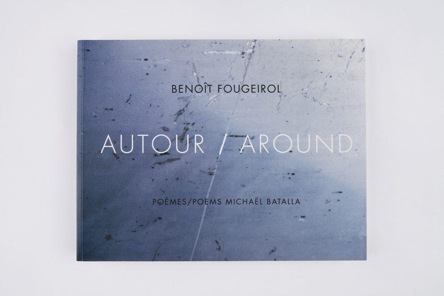 autour / around <br>benoît fougeirol / michaël batalla - IMG_0444-1.jpg