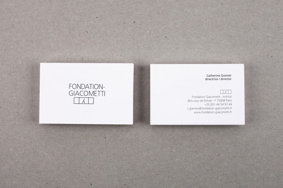 Fondation Giacometti–Institut, Paris - IMG_5211_small.jpg