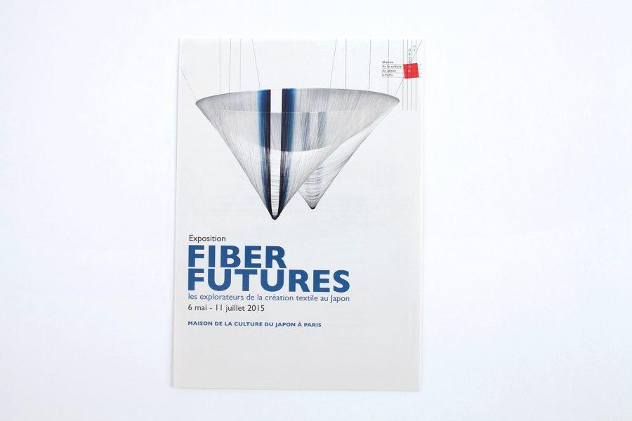 fiber futures <br>maison de la culture du japon à paris - IMG_5227.jpg