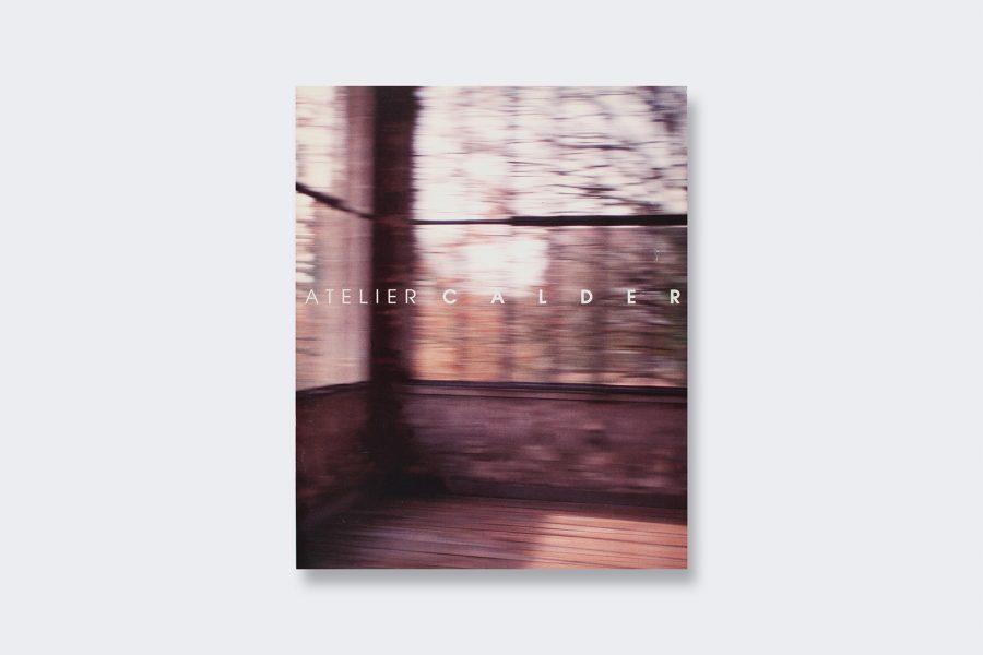 catalogue de l'atelier calder - atelier-calder.jpg
