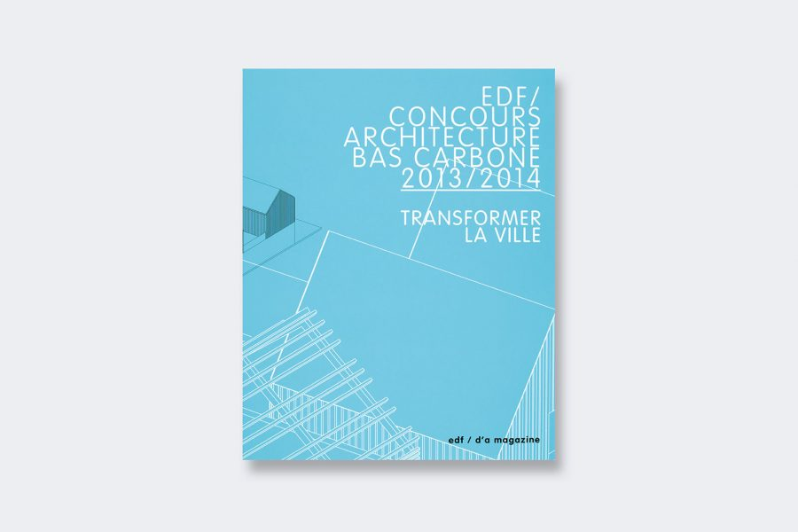 edf / concours d'architecture bas carbone - da-edf-1.jpg