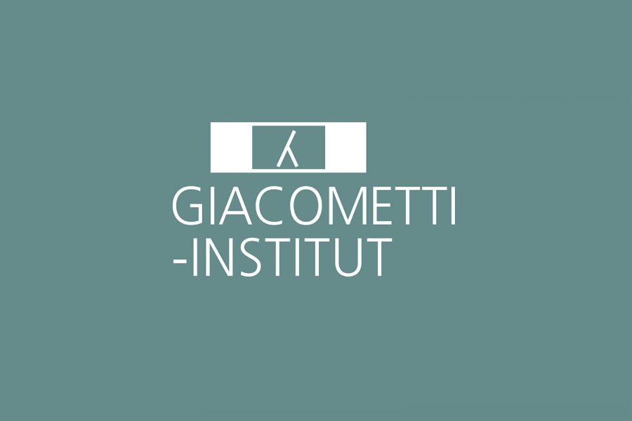 Fondation Giacometti–Institut, Paris - giacometti-i.jpg