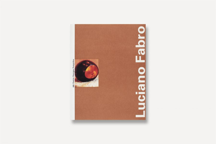 collection « monographies » - ALBUM-L.FABRO_.jpg