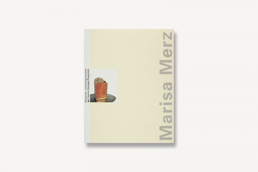 collection « monographies » - ALBUM-M.MERZ_.jpg