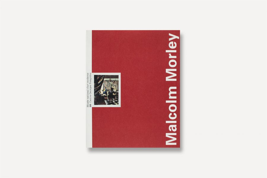 collection « monographies » - ALBUM-M.MORLEY.jpg