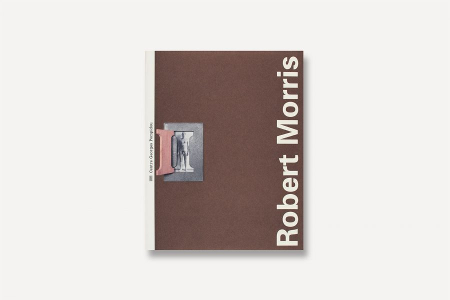 collection « monographies » - ALBUM-R.MORRIS.jpg