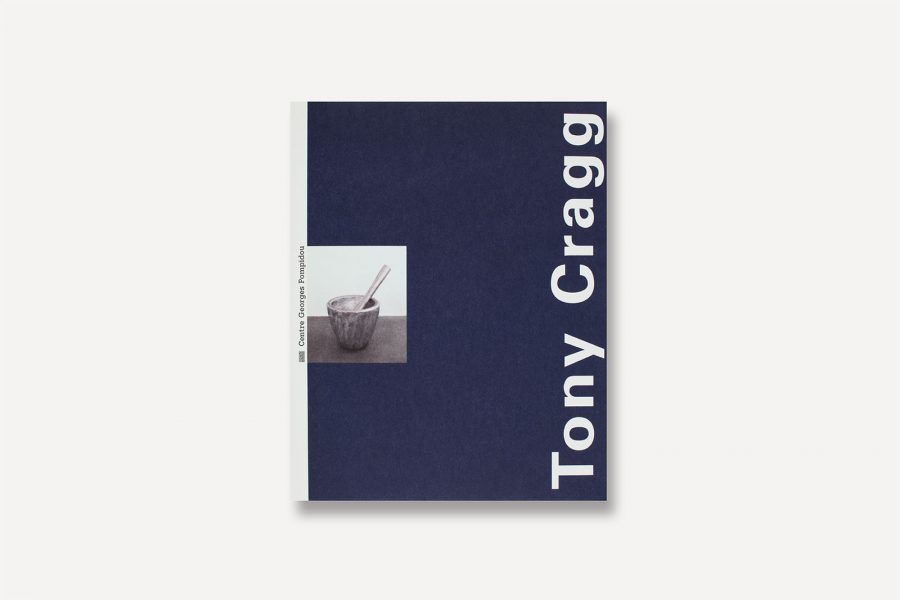 collection « monographies » - ALBUM-T.CRAGG_.jpg