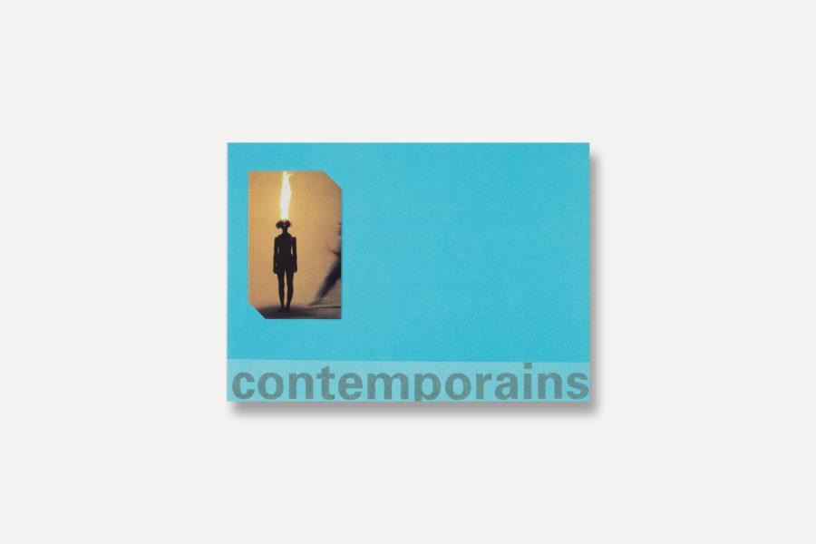 cartons d'invitation du centre Pompidou - CARTON-BLEU-01.jpg