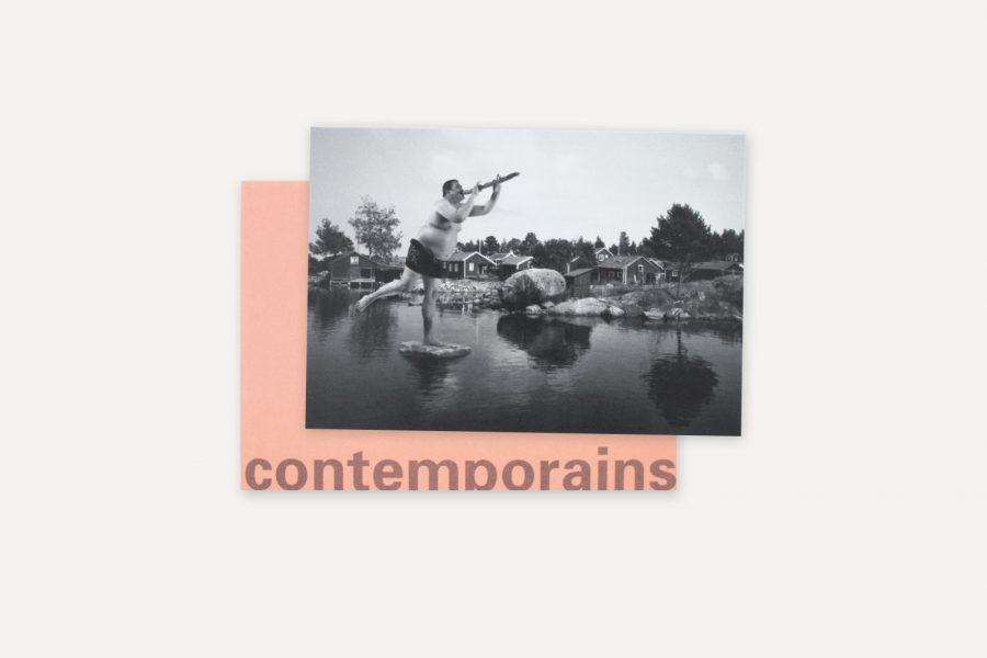 cartons d'invitation du centre Pompidou - CARTON-DIETMAN-02.jpg