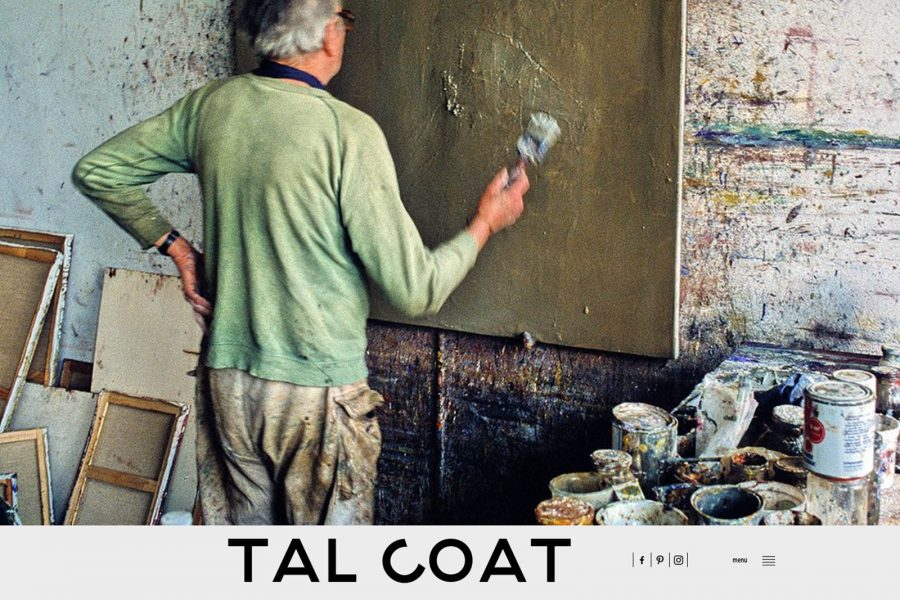 tal coat - TC-INSIDE-01.jpg
