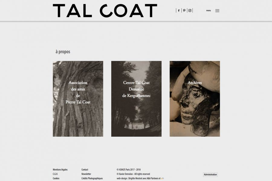 tal coat - TC-INSIDE-02.jpg