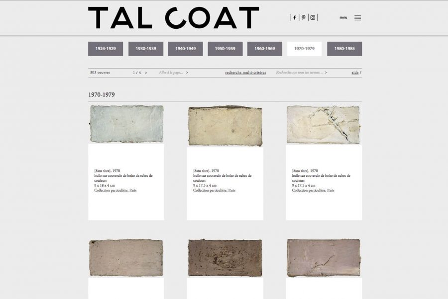 tal coat - TC-INSIDE-03.jpg