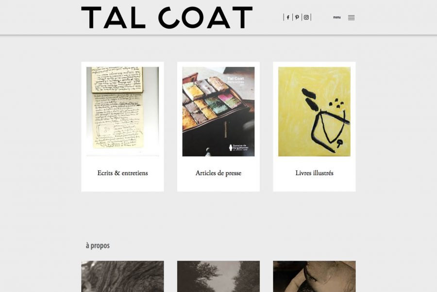 tal coat - TC-INSIDE-04.jpg