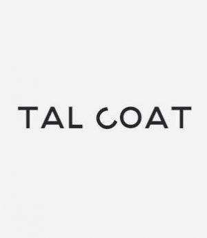 tal coat