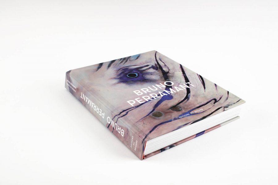 bruno perramant <br>passion, théorème, fiction - BP-INTÉRIEUR-00.jpg