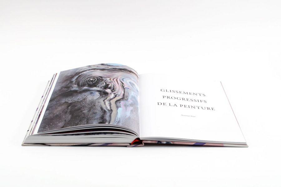bruno perramant <br>passion, théorème, fiction - BP-INTÉRIEUR-010.jpg