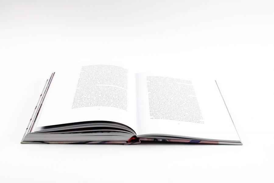 bruno perramant <br>passion, théorème, fiction - BP-INTÉRIEUR-012.jpg