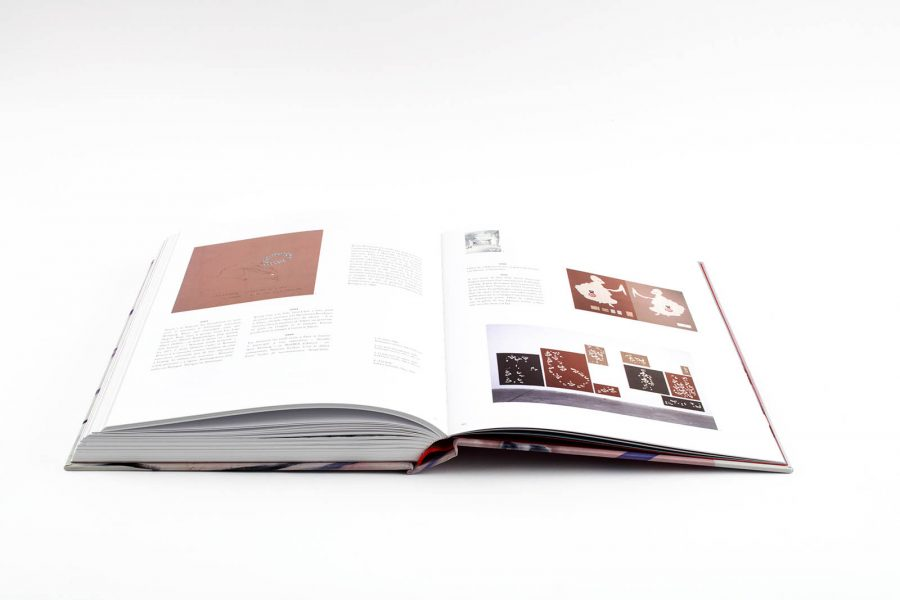 bruno perramant <br>passion, théorème, fiction - BP-INTÉRIEUR-013.jpg