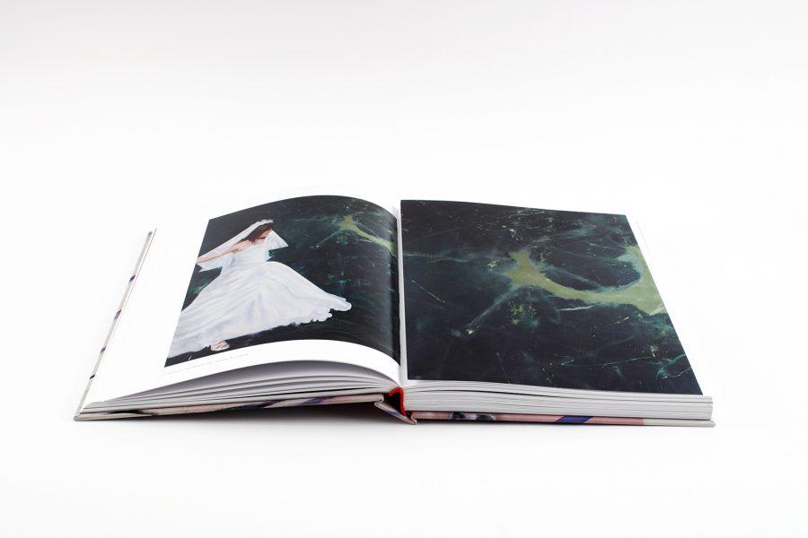 bruno perramant <br>passion, théorème, fiction - BP-INTÉRIEUR-02.jpg
