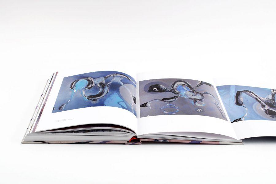 bruno perramant <br>passion, théorème, fiction - BP-INTÉRIEUR-09.jpg