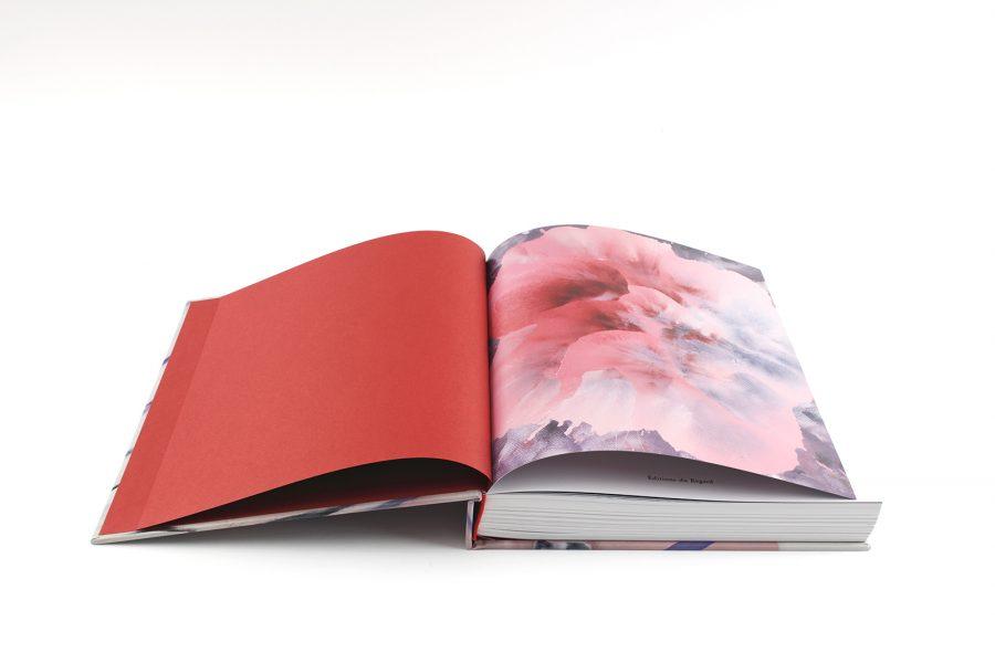 bruno perramant <br>passion, théorème, fiction - BP-INTÉRIEUR.jpg
