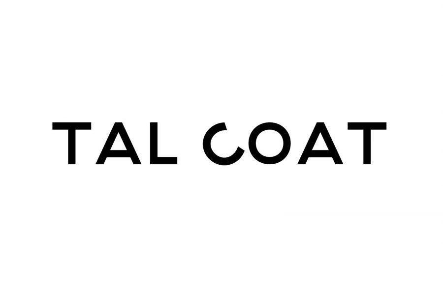 tal coat - TAL-COAT-INSIDE.jpg