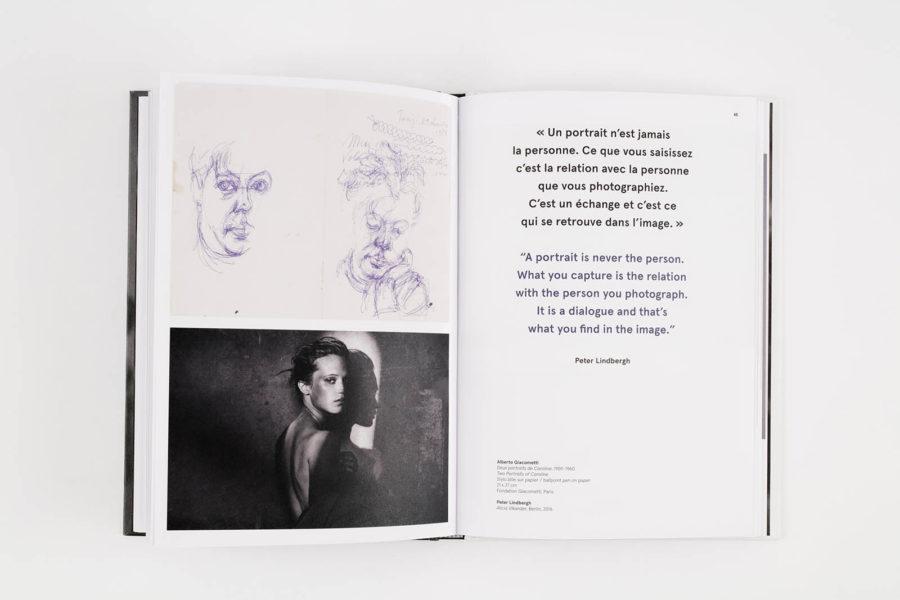 Giacometti / Lindbergh<br>saisir l&rsquo;invisible - INSIDE-01-1.jpg
