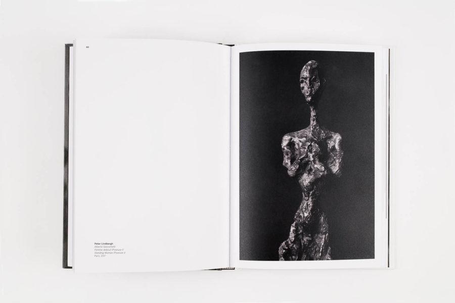 Giacometti / Lindbergh<br>saisir l&rsquo;invisible - INSIDE-03-1.jpg