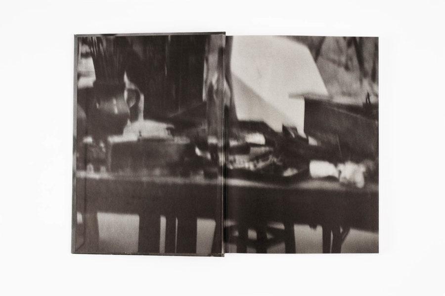 Giacometti / Lindbergh<br>saisir l&rsquo;invisible - INSIDE-04-1.jpg