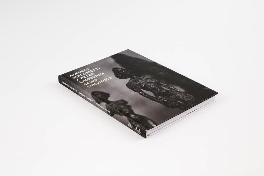Giacometti / Lindbergh<br>saisir l&rsquo;invisible - INSIDE-05-1.jpg