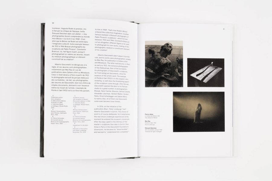 Giacometti / Lindbergh<br>saisir l&rsquo;invisible - INSIDE-07-1.jpg