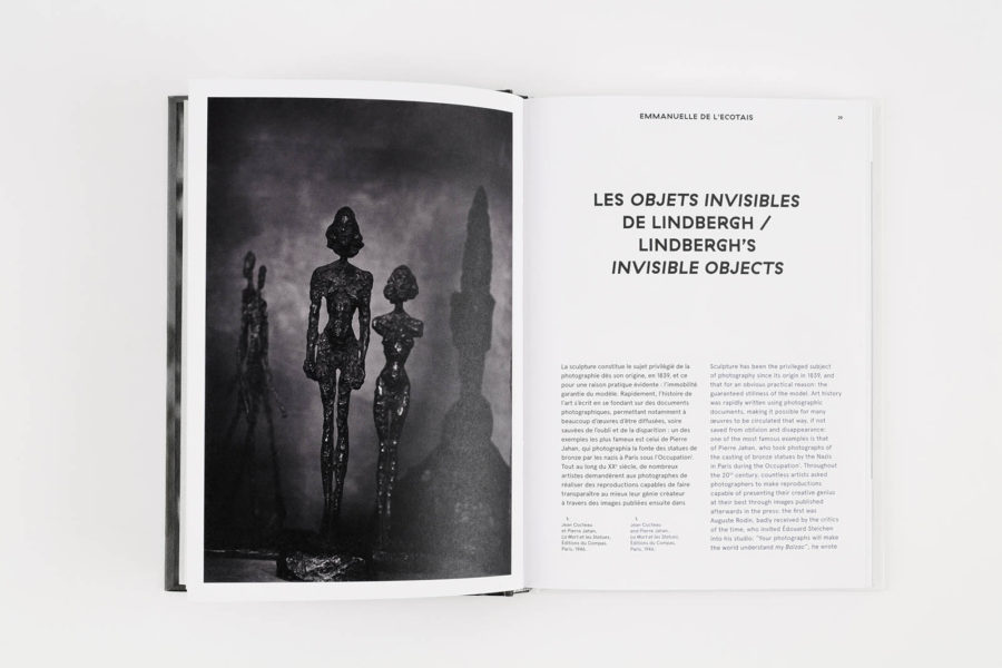 Giacometti / Lindbergh<br>saisir l&rsquo;invisible - INSIDE-08-1.jpg