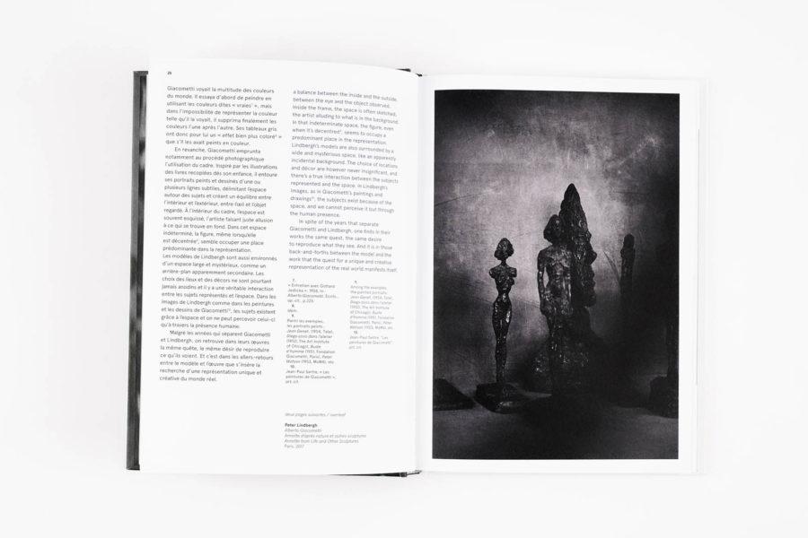 Giacometti / Lindbergh<br>saisir l&rsquo;invisible - INSIDE-09-1.jpg