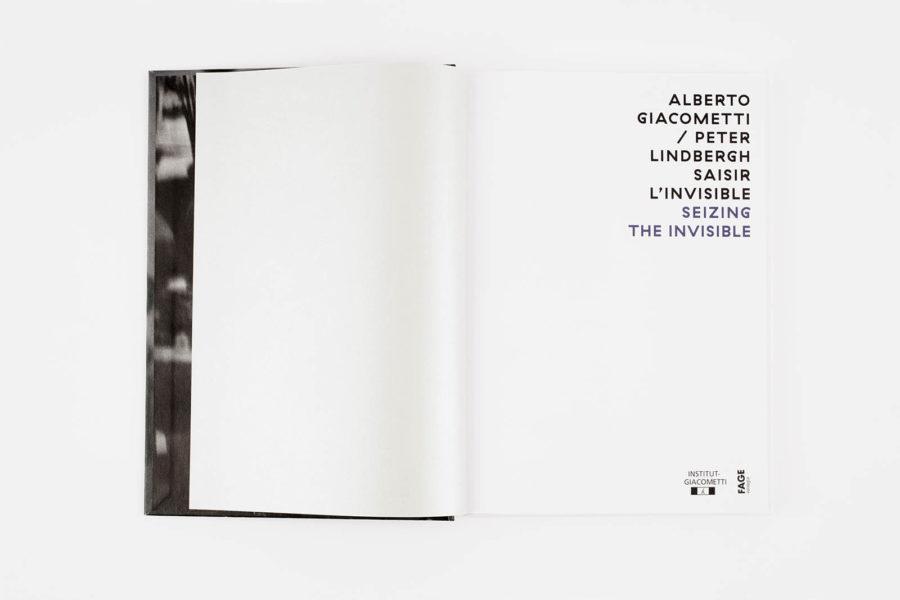 Giacometti / Lindbergh<br>saisir l&rsquo;invisible - INSIDE-10-1.jpg