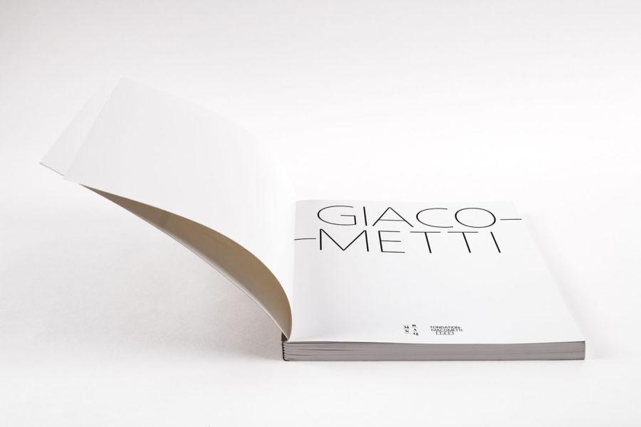 Giacometti - Q-01-INSIDE.jpg