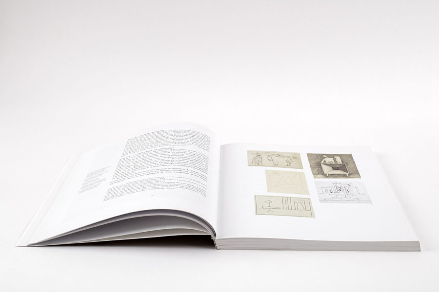 Giacometti - Q-02-INSIDE.jpg
