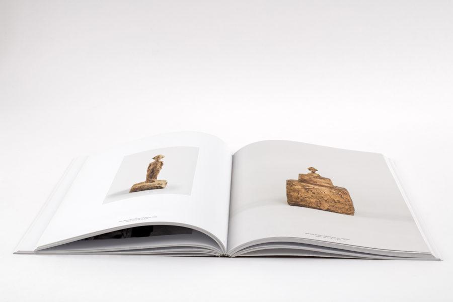 Giacometti - Q-03-INSIDE.jpg