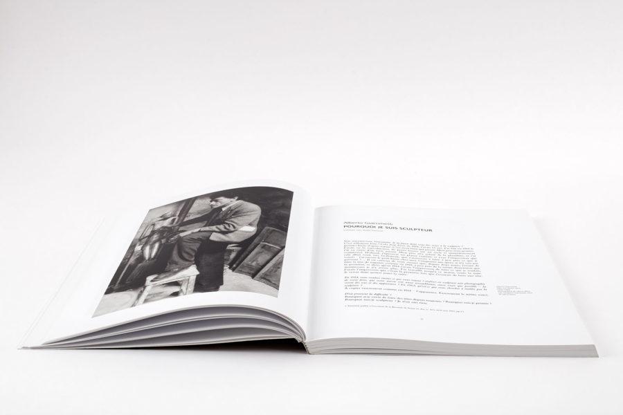 Giacometti - Q-04-INSIDE.jpg