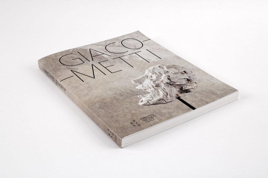 Giacometti - Q-COUV-INSIDE.jpg