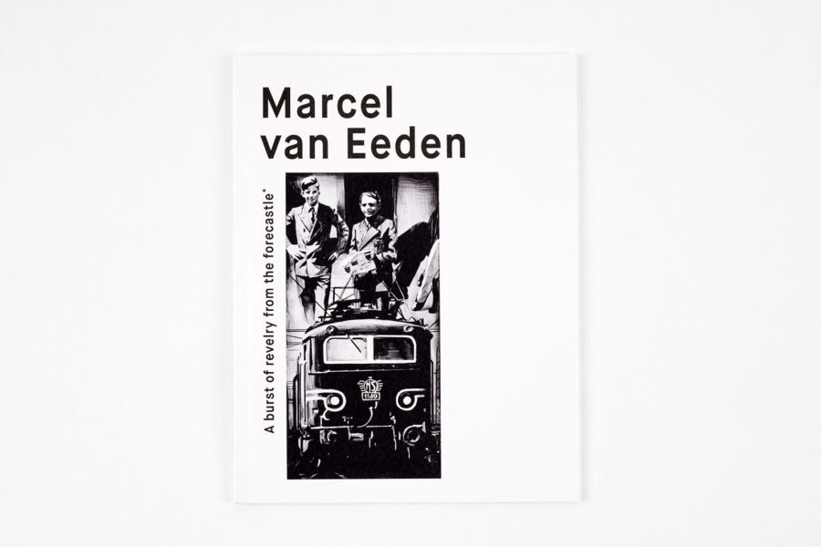 Marcel van eeden<br>a burst of revelry from the forecastle - VAN-EEDEN-INSIDE-01.jpg