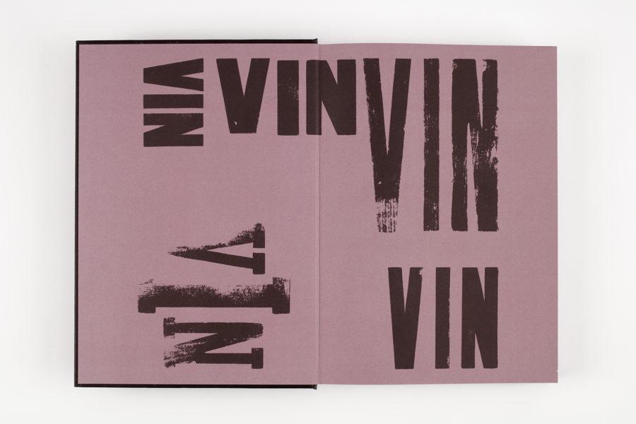 Le vin, par ceux qui le font, pour ceux qui le boivent par Sylvie Augereau - 2Z9A0115_DxO-intérieur.jpg