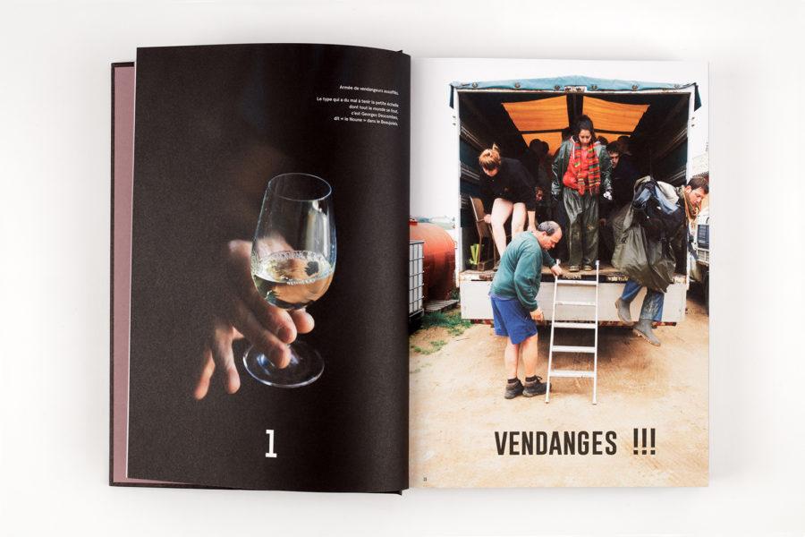 Le vin, par ceux qui le font, pour ceux qui le boivent par Sylvie Augereau - 2Z9A0119_DxO-intérieur.jpg
