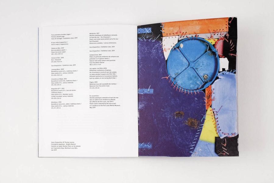 laurent tixador <br>vinyle - 031A0007_DxO-page.jpg