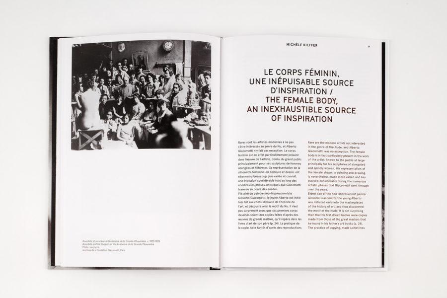 Alberto Giacometti<br>histoire de corps - 031A0017_DxO-page.jpg