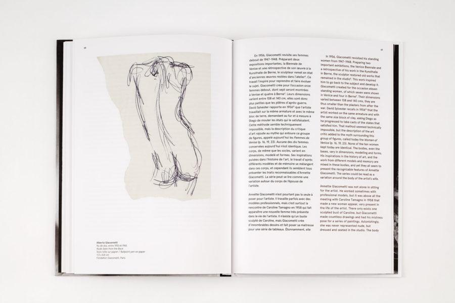 Alberto Giacometti<br>histoire de corps - 031A0018_DxO-page.jpg