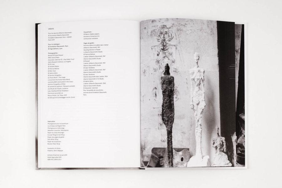 Alberto Giacometti<br>histoire de corps - 031A0019_DxO-page.jpg